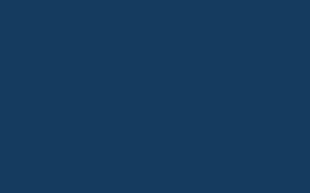 HDH auf der DKM digital 2020