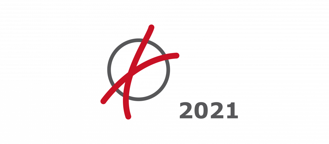 2021WebLogo1140x500