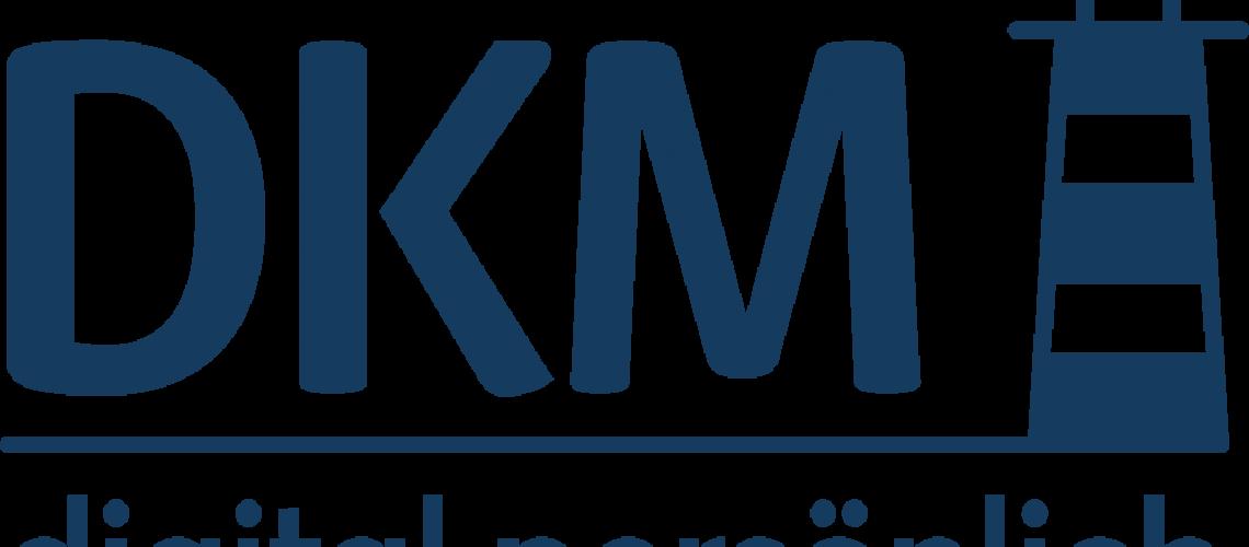 Logo_DKM_digital_2020_blau_1000x621_RGB